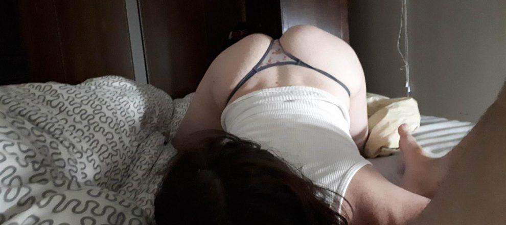 Olivia pawn stars nude pics