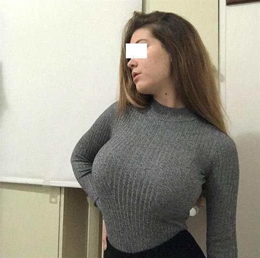 Extrem bdsm geschichten BDSM Stories