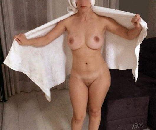 Sex mein erster Mein Erster