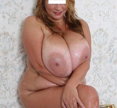 Sex geschichten mama Literotica Mama